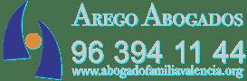 abogadofamiliavalencia.org